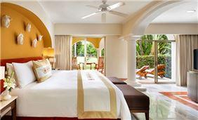 Grand Class Plus Hotel Casa Velas