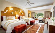 Grand Class Hotel Casa Velas