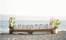 casa velas wedding venue