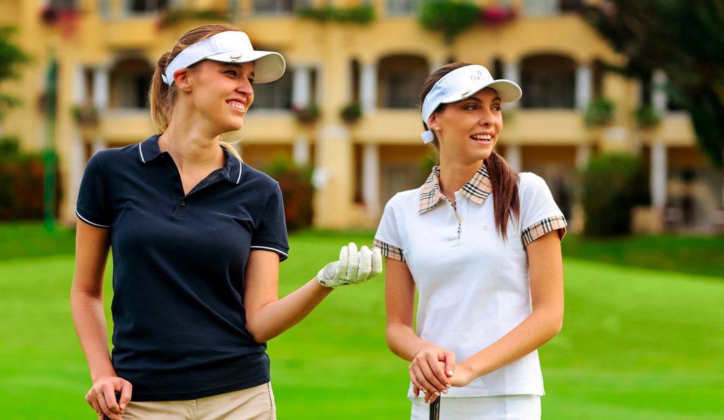 Paquetes de golf en el hotel Casa Velas, Puerto Vallarta