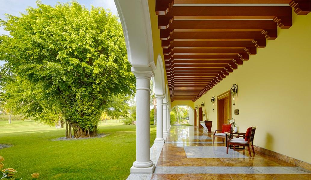 Planea tu reunión en el hotel Casa Velas, Puerto Vallarta