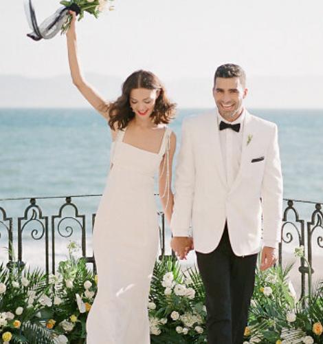 Casa Velas Weddings