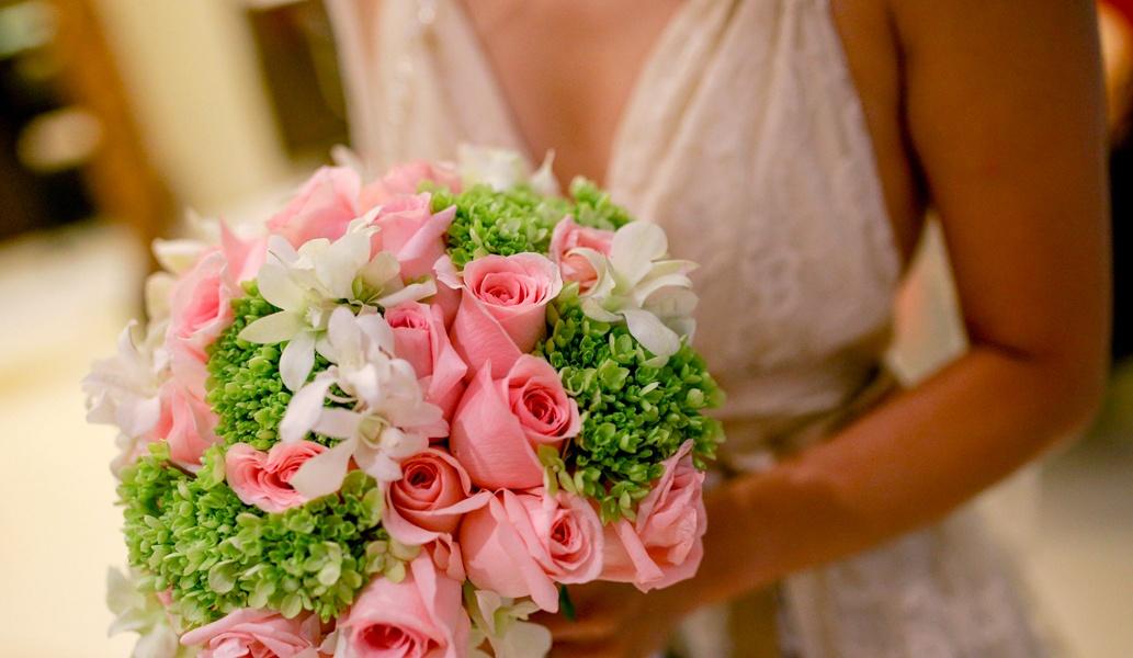 Servicios y planeación de bodas en Casa Velas, Puerto Vallarta