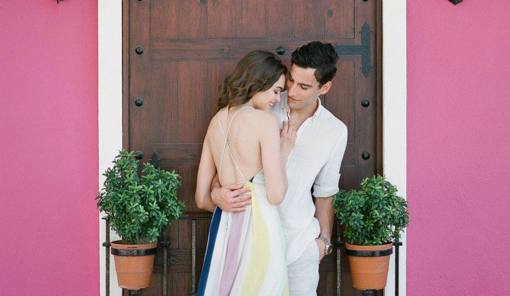 Paquetes para bodas en Casa Velas, Puerto Vallarta