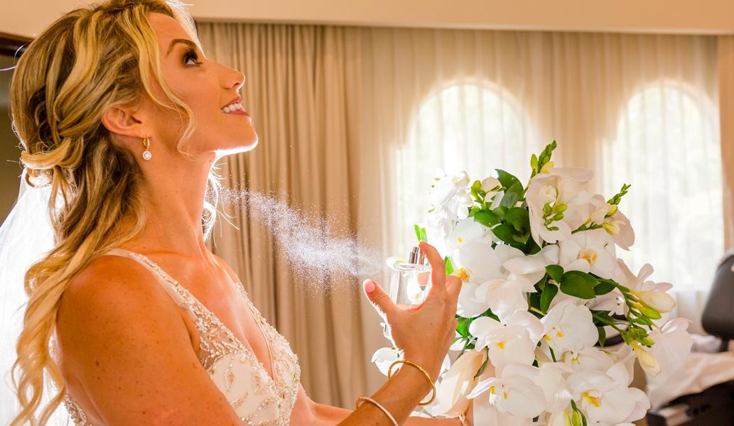 Planea una boda inolvidable en Casa Velas, Puerto Vallarta