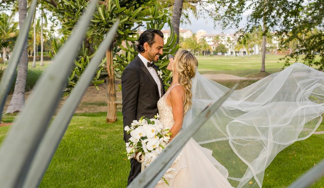 Paquete de bodas Amor Infinito en Casa Velas, Puerto Vallarta