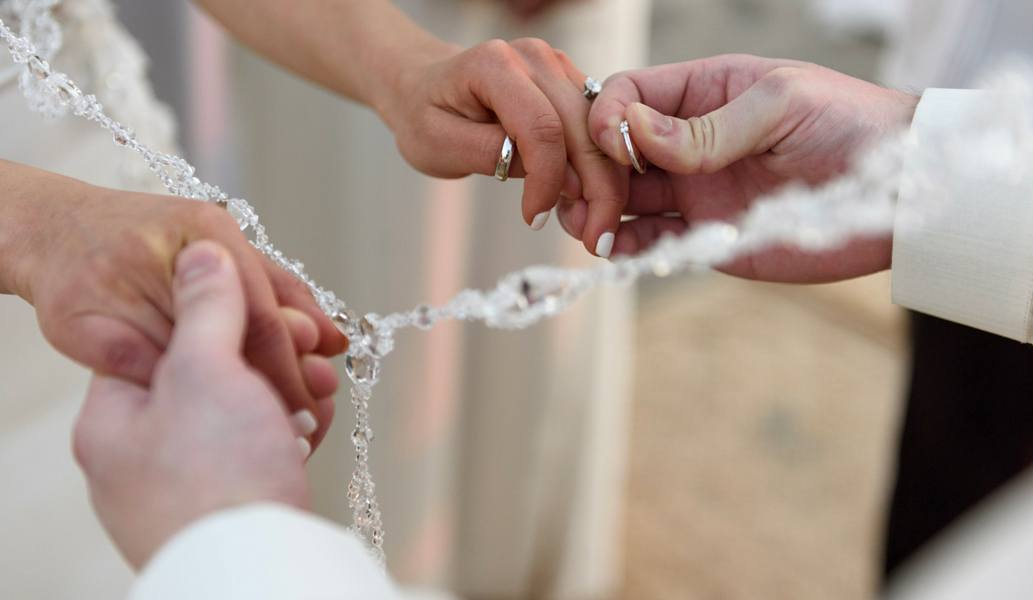 Paquete de bodas Por Siempre Juntos en Casa Velas, Puerto Vallarta